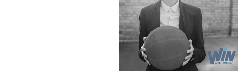 Bachelor Management du Sport