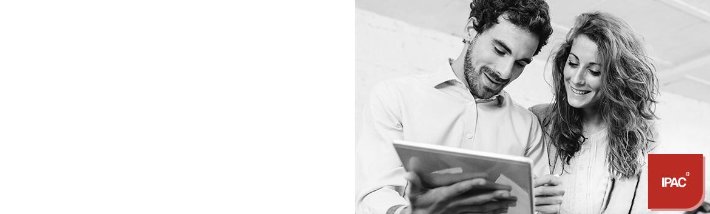 BTS Services Informatiques aux Organisations (SIO)