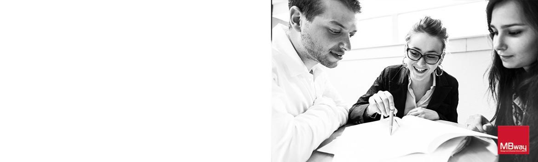 MBA Conseiller Clientèle Privée et Professionnelle