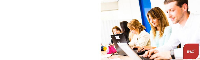 Prépa Educateur de Jeunes Enfants (EJE)