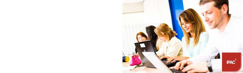 Préparation à la formation Educateur Jeune Enfant (EJE)